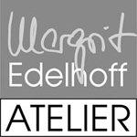 k_edelhoff