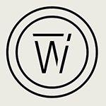 k_westphal