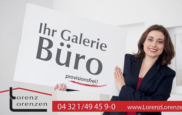 lorenzen_cover