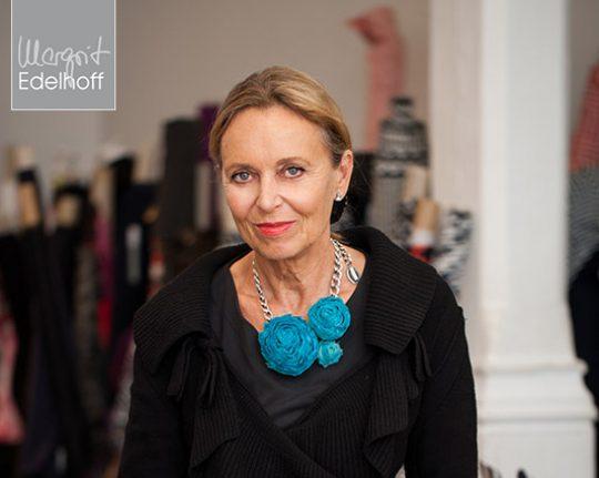 Imageportrait/ Atelier Margrit Edelhoff