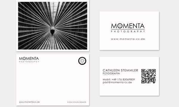momenta_print