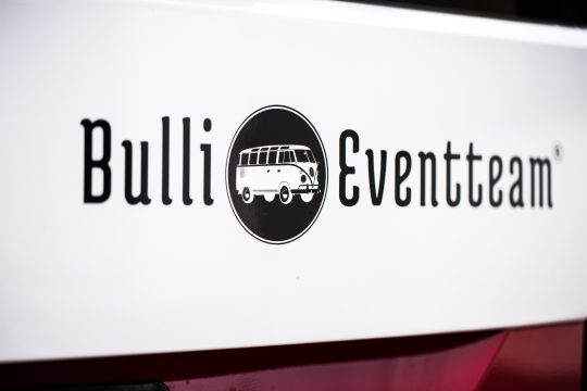 Bulli Eventteam Neumünster