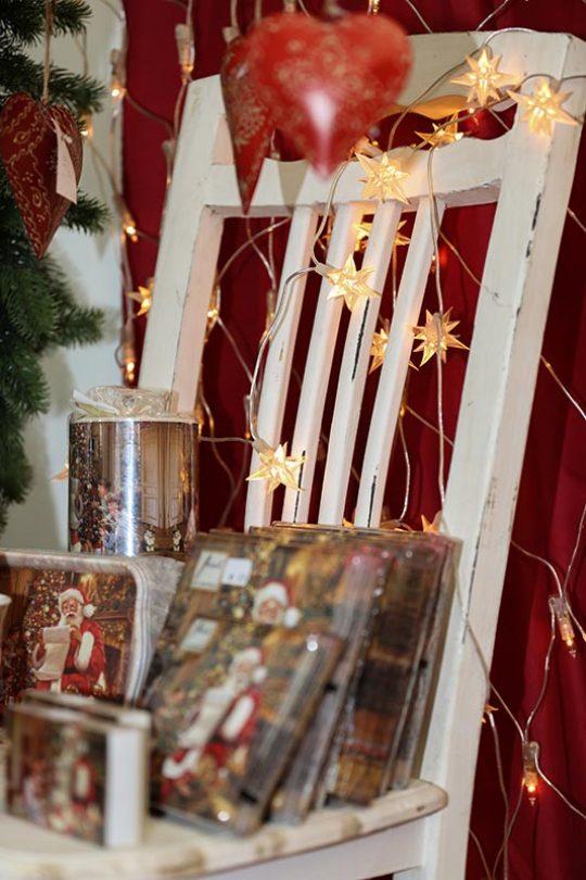 Produktfotos Weihnachtsmarkt Gut Stocksee