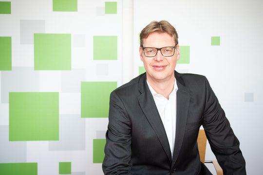Ingenieursbüro Schlüter & Thomsen
