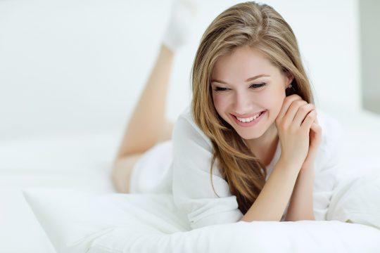 Beauty Haircare, Beautyfotografie & Onlinemarketing - Cosma GmbH