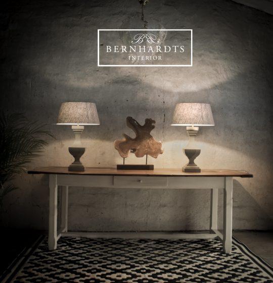 Bernhardts Interior Neumünster