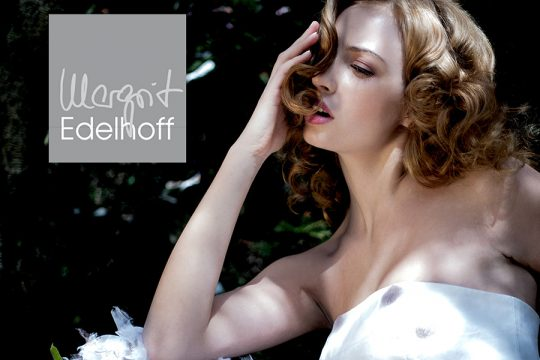 Editorial/ Atelier Margrit Edelhoff Lübeck